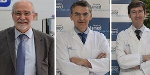 Researchers in Seville discover new diagnostic markers for fibromyalgia